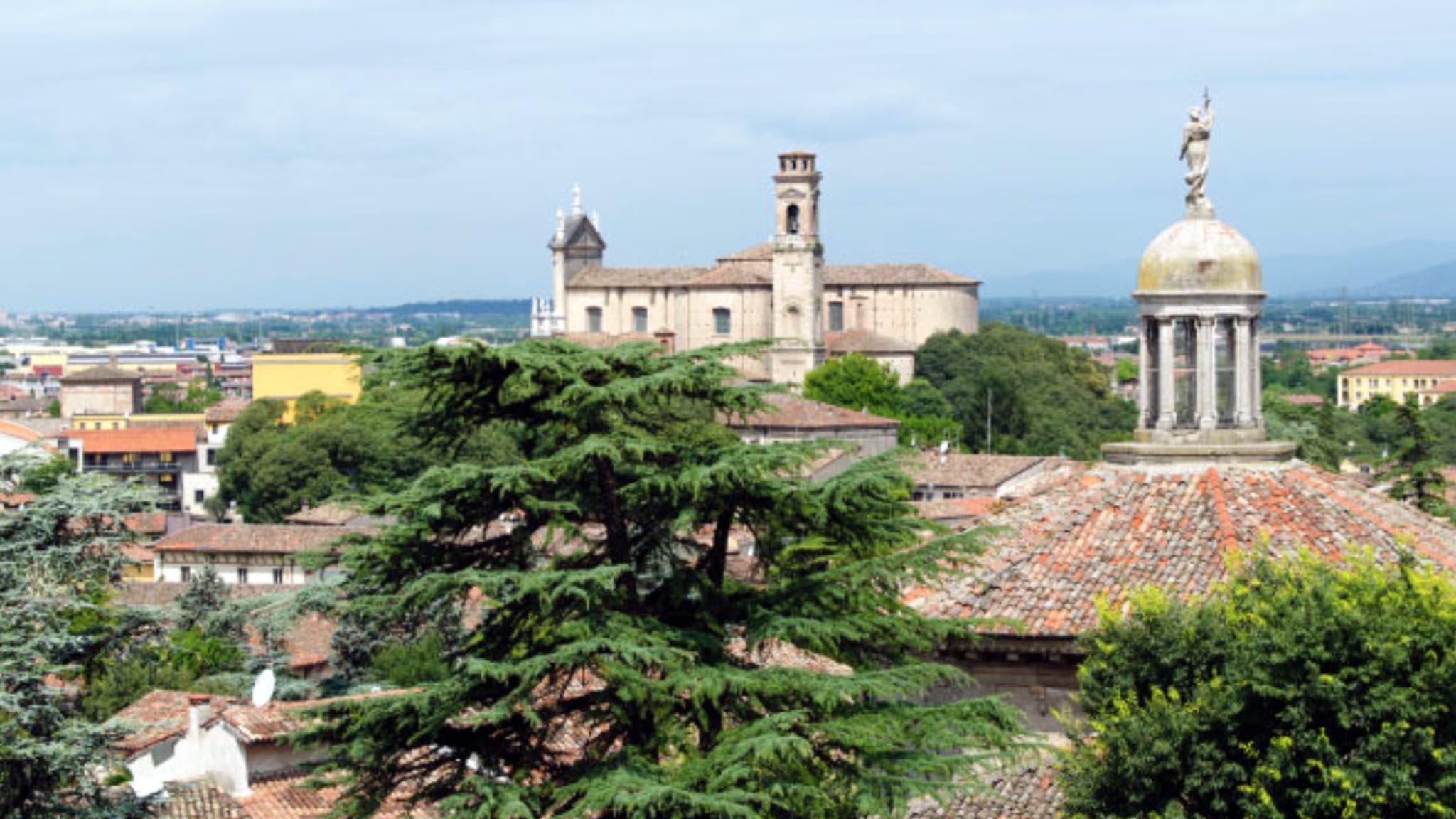 Castiglione delle Stiviere_Foto Scattolini