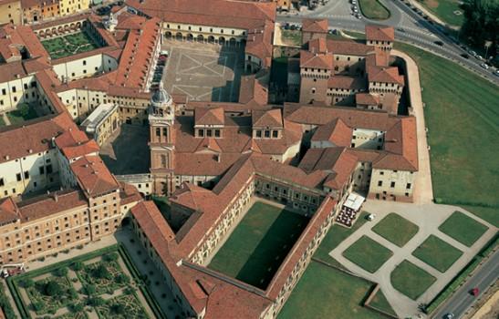 Complesso di Palazzo Ducale_web
