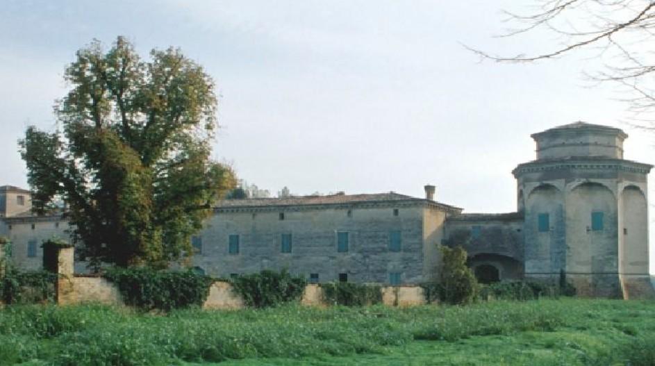 Corte Castiglioni 1