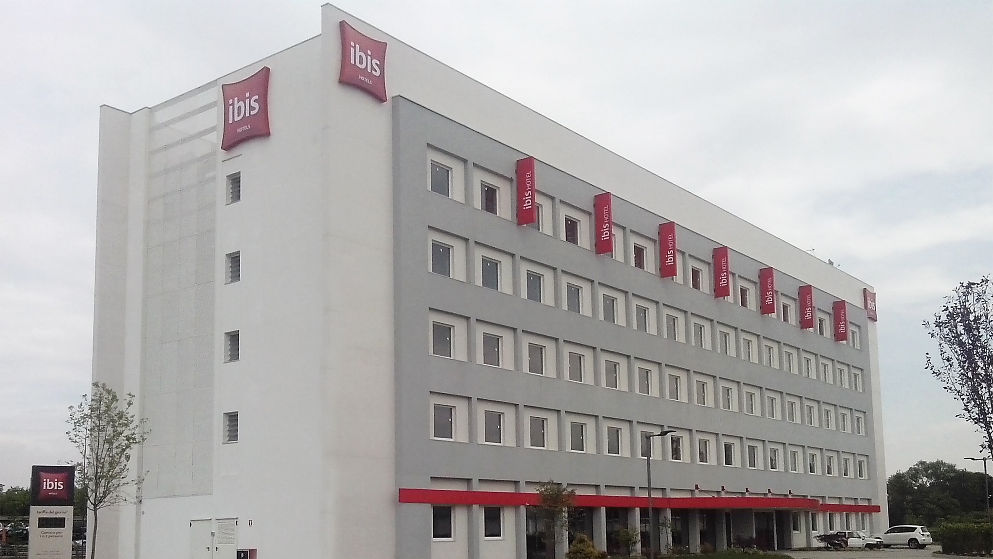Hotel Ibis_home