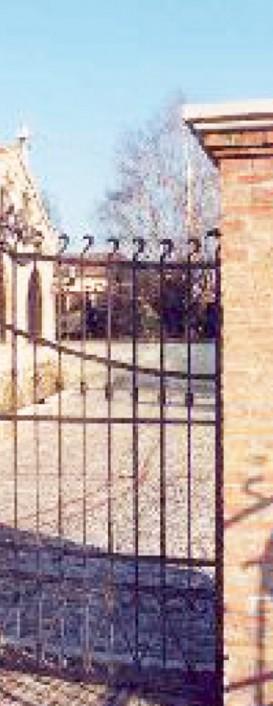 Novellini 1