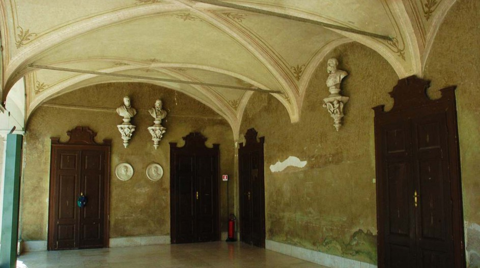 villa-mirra-interni-3