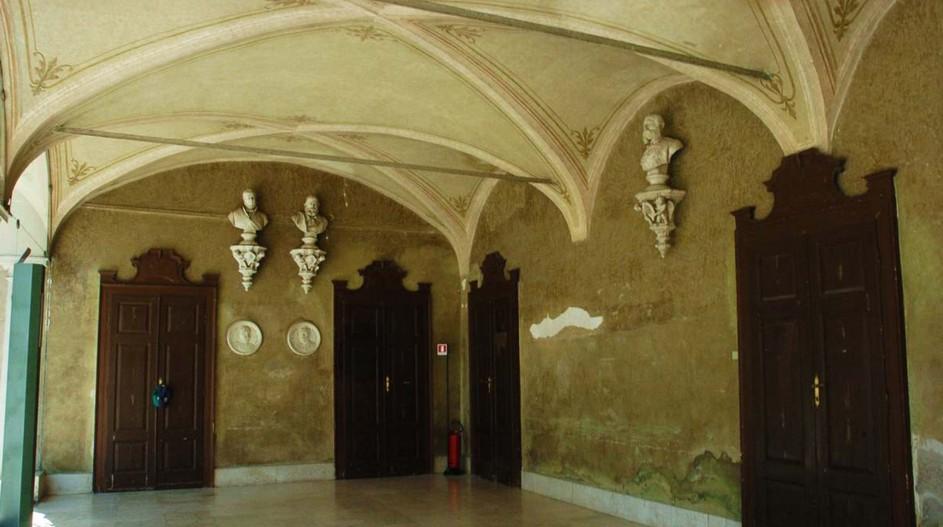 villa-mirra-interni-3
