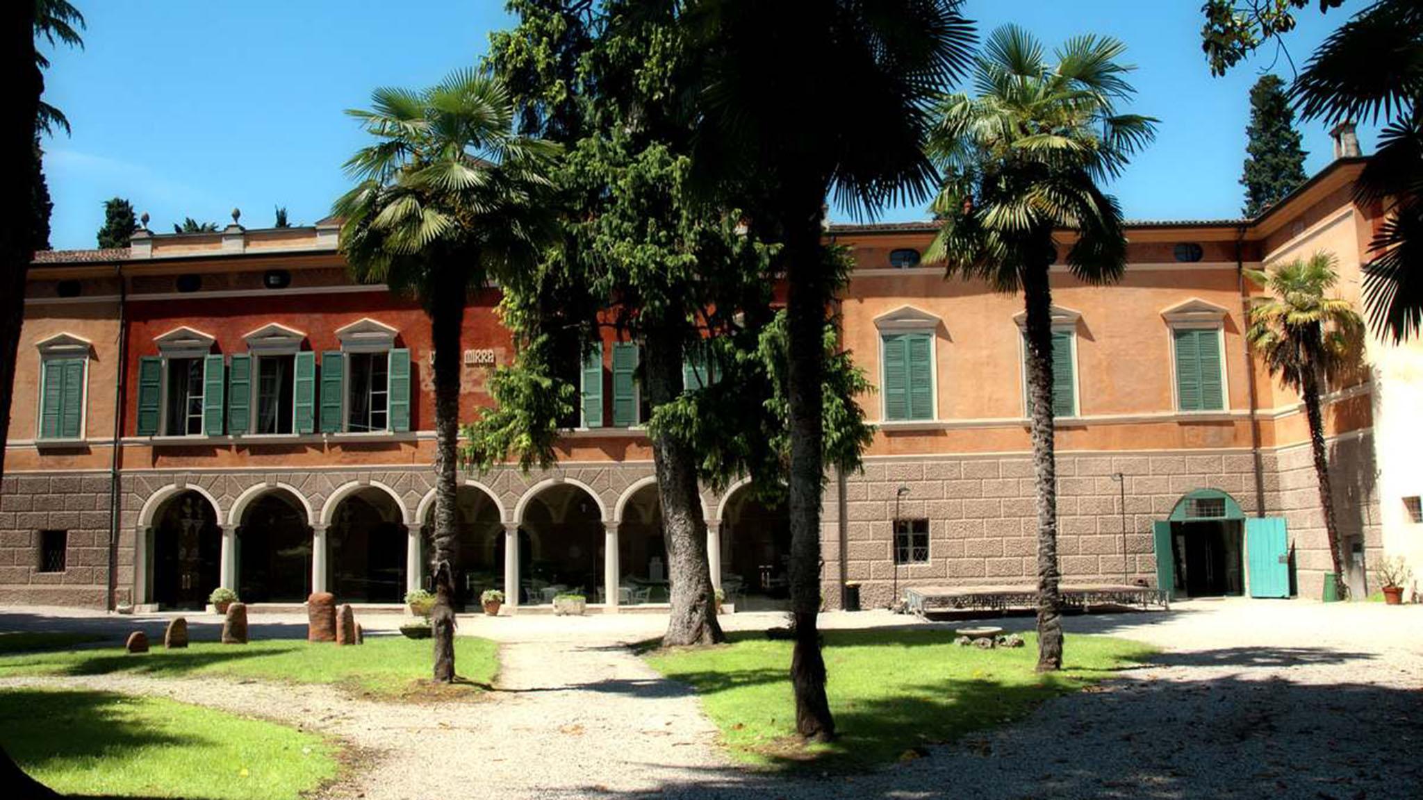 villa-mirra_Restauro e ristrutturazione