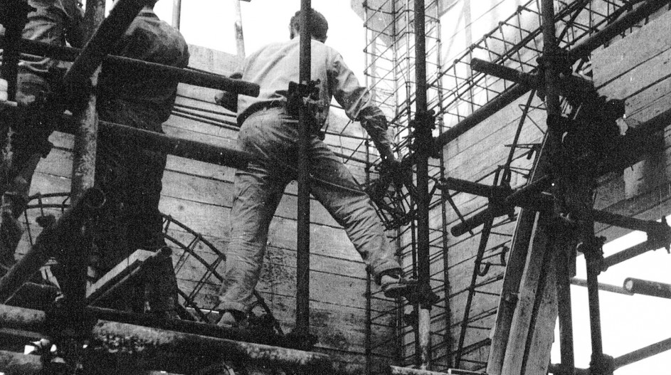web-chiesa remelli valeggio s.m. 1965