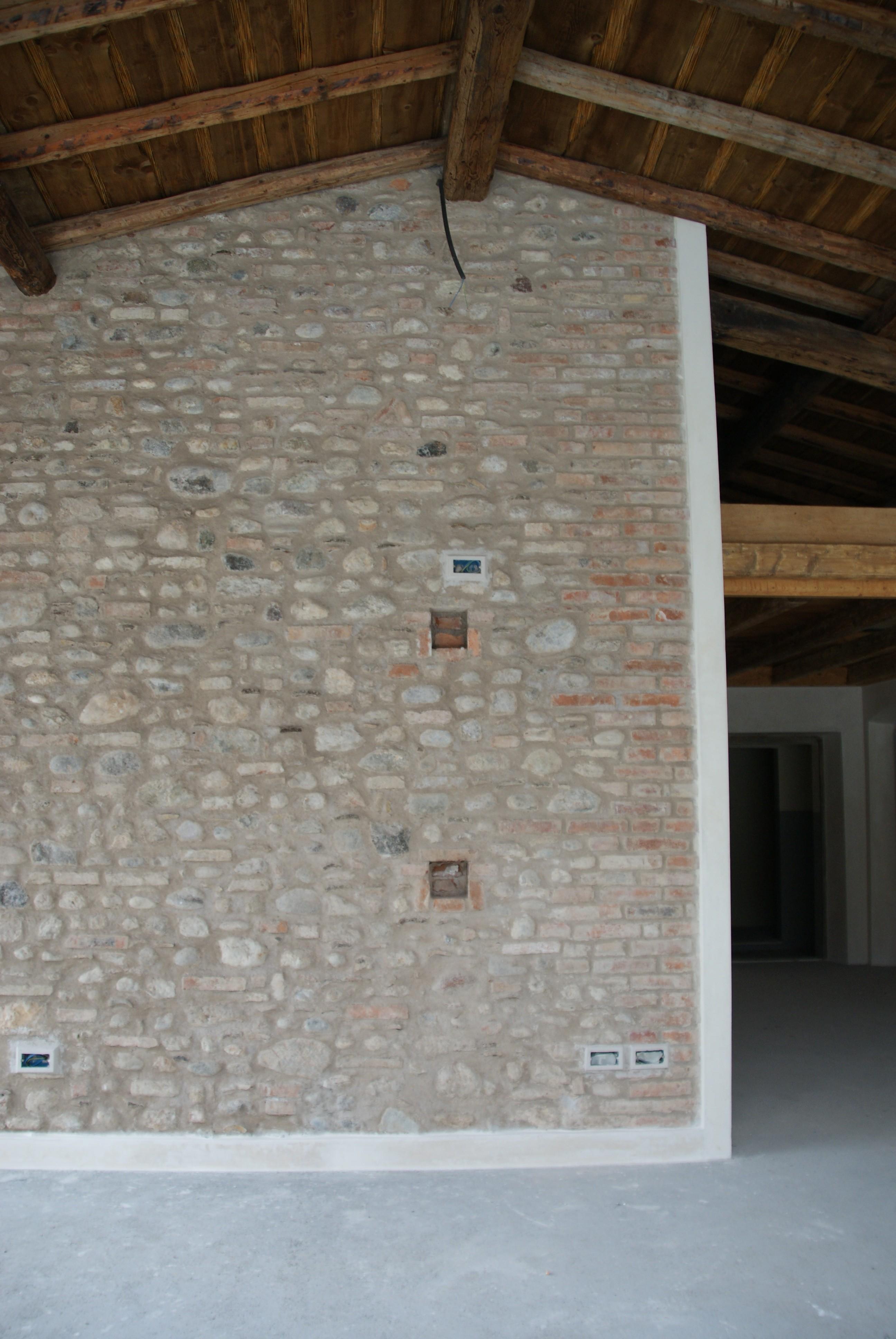 Costruzioni 18